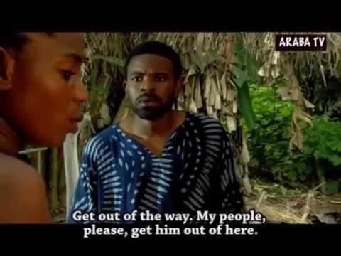 kori Koto 2   Latest Yoruba Movie 2017 Traditional