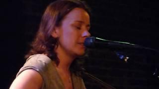 Melissa Ferrick - Willing to Wait (03.26.2010) Orlando