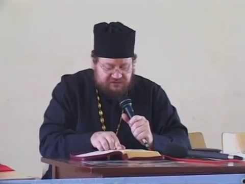 Церкви города судака
