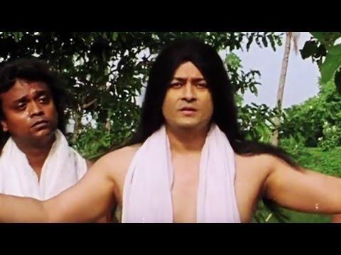 Hori Bole  Manoj Thakur