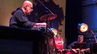 Achim Reichel & Band- Aloha Heja He