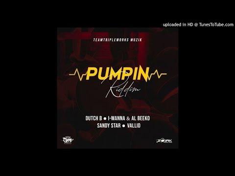 Download Kingston Riddim Mix 2019 by DJ Kanji MP3 & MP4 2019