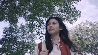 Sheila On 7   Film Favorit (single Terbaru 2018)
