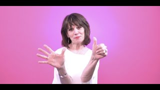 Tony Award Winner Beth Leavel Finds Her 6 Degrees of Broadway Separation