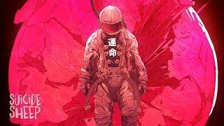 Netsky & Stargate - Nobody