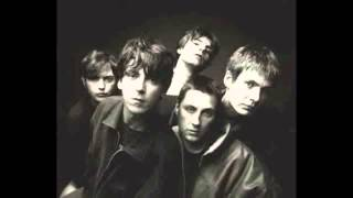 The Charlatans UK - I'll Sing You A Hymn