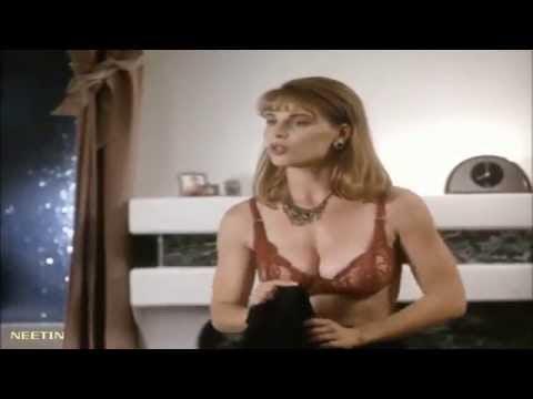 Video posa del sesso per il concepimento