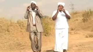 Giki ni Kiama   Sarah W  Kimunyi