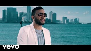Alex Sensation, Ozuna — Que Va