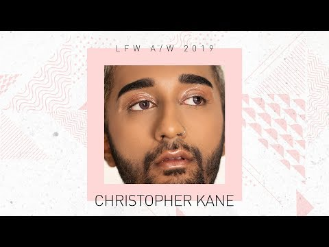 London Fashion Week | A/W 2019 | Jason Arland | MyGlamm | Makeup Tutorial