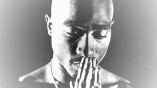 """2Pac - Makaveli """"Intro"""" Bomb First (My Second Reply)"""