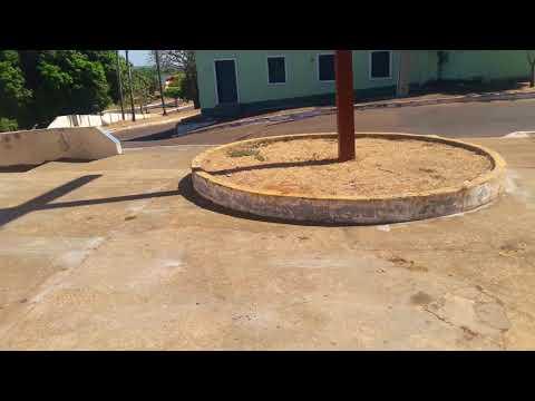 Serra de brejinho de Nazaré Tocantins é a orla da cidade de Porto Nacional  no Tocantins(2)