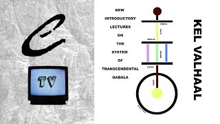REVIEW - Kel Valhaal - New Introductory Lectures on the System of Transcendental Qabala
