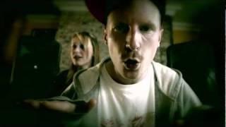 Rick Fury - Tequila & Peroni ft. Lazer & Layla Lu