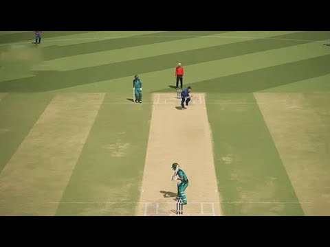 India Vs South Africa T20 Live Match Gameplay ashes cricket