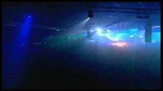 Burned with desire - armin Only - Armin Van Buuren