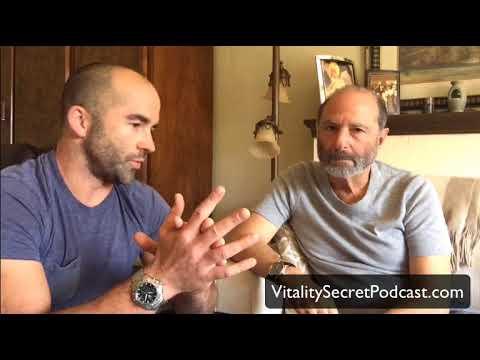 Nakup massager prostate v Belorusiji