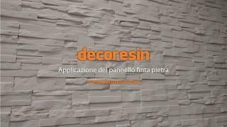 Videogallery for Pannelli polistirolo bricoman