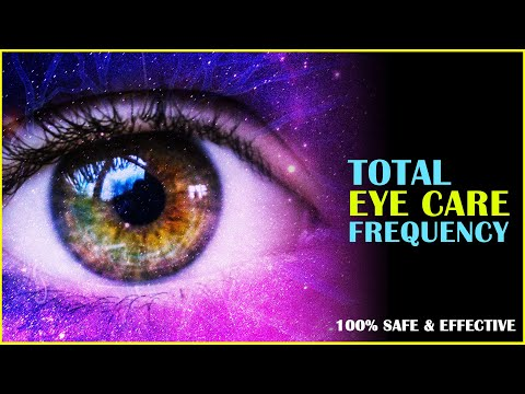 Myopia és hyperopia alakul ki