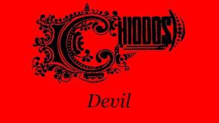 Chiodos - Devil (Full Album + Bonus Tracks)