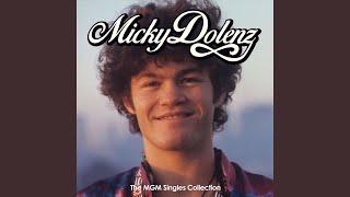 """Daybreak"" by Mickey Dolenz"