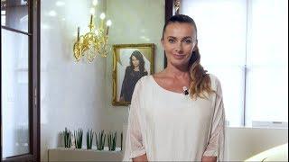 Alice Bendová na Klinike YES VISAGE v Brne