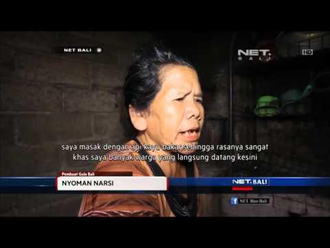 NET. BALI - BERWISATA KEDESA BALI AGA DENGAN BERAGAM OBYEK WISATA