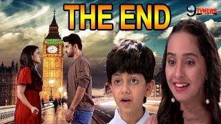 naamkaran last episode story - Free Online Videos Best Movies TV