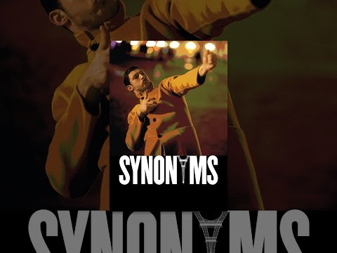 Download Synonyms Mp4 HD Video and MP3