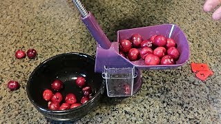 5 Cherry Gadgets put to the Test - Part 2