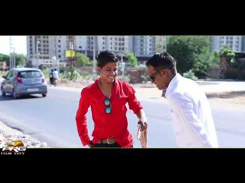 Download बाप बाप होता है    फुल कोमेडी    Pankaj Sharma Comedy Show    PRG MUSIC FULL HD 2019 HD Mp4 3GP Video and MP3