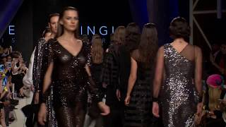 INGIE PARIS VIDEO READY COUTURE & RESORT 2018