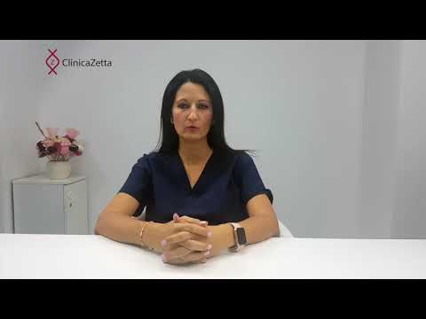 Preparate pentru tratamentul osteochondrozei și artrozei