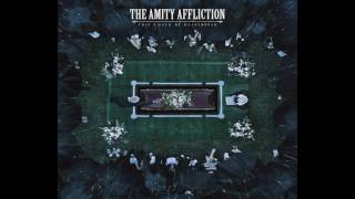 The Amity Affliction - This Could Be Heartbreak - Full Album 2016