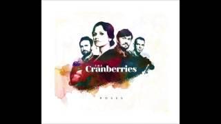 The Cranberries - Schizophrenic Playboy
