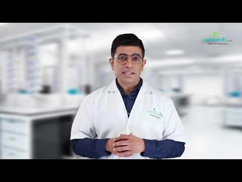 Stavi invalidnosti hipertenzija ocjena 3