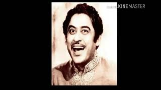 Aate Jate Khoobsurat Awara Sadko pe - YouTube