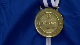 Волейбол. Владимир Тевкун - диагональный сборной Украины, о ротации состава в Евролиге
