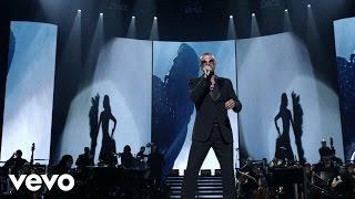 Feeling Good - George Michael  (Video)
