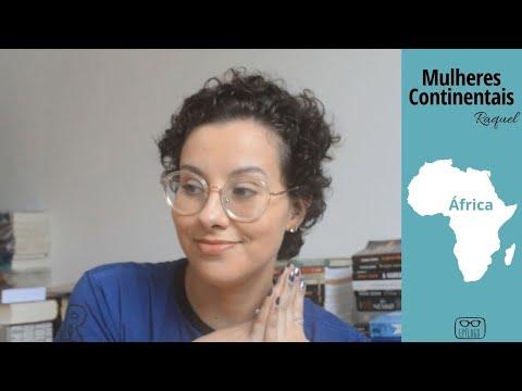 Tudo de bom vai acontecer (Sefi Atta) - Epílogo Literatura