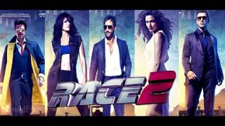 Allah Duhai hai  Race 2 Full song Audio HD