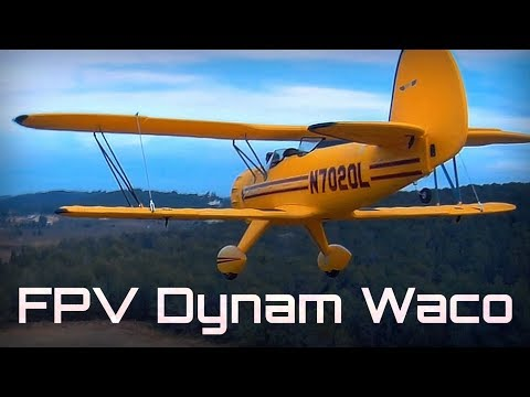 fpv-waco-air-to-air-formation-flight-with-quadcopter--hd
