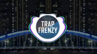Trap Music - WORK Rihanna ft. Drake (Jersey Remix)