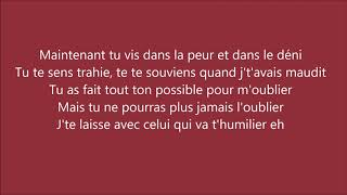 Vegedream   Obscure 2 (parolesLyrics)