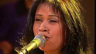 Los Toros Band - Melina  90's