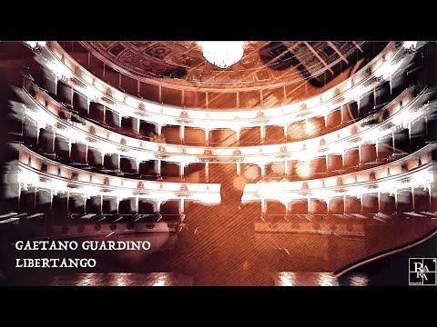 Gaetano Guardino (da Bach ai Queen) Chitarrista Elettrico-Classico Milano Musiqua