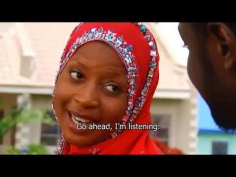 Basaja {Asalin na farkon} Complete Hausa Film part 1&2 | Full HD | English Subtitle