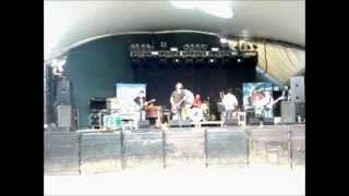 Drive-By Truckers - I Do Believe (Live at Stubb's 9-25-10)