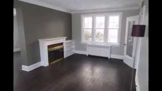 preview picture of video '28 Peel Avenue, Brampton'