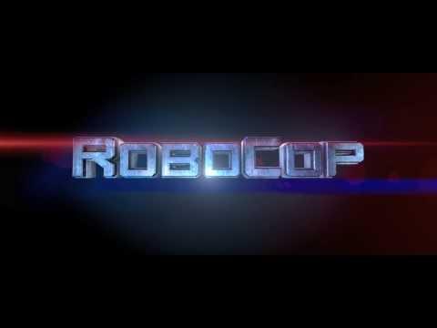RoboCop-Official Trailer 3